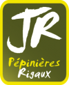 JR Groupe